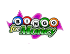 Jouer sur bingo for money